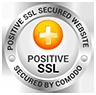 PositiveSSL_tl_trans2.png